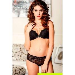 Трусы панти-стринг Dimanche lingerie 3502