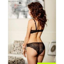 Трусы слип Dimanche lingerie 3501