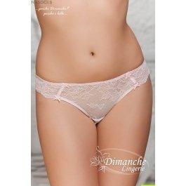 Трусы стринг Dimanche lingerie 3765