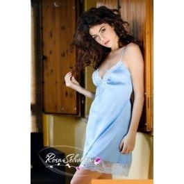 Купить Ночная сорочка Rosa Selvatica Ca 77 1