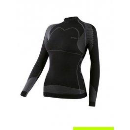 Термокофта женская с длинным рукавом, многозональная Gatta Gat T-Shirt L Women
