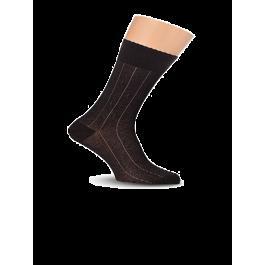 Купить Носки мужские с рисунком, пряжа Super Soft Lorenz Е4