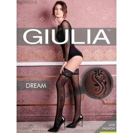 Чулки Giulia Dream 01