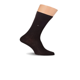 Носки мужские с рисунком, хлопок 80% Lorenz К6