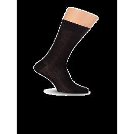 Купить Носки мужские из хлопка ELS 45 Lorenz Н3