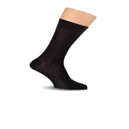 Носки мужские из шерсти мериноса с добавлением термоволокна Lorenz Т1