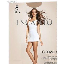 Колготки женские ультратонкие Incanto Cosmo 8