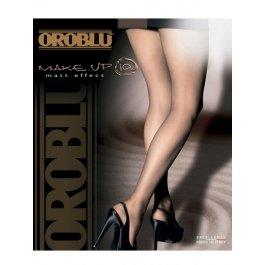 Купить Колготки женские супер-тонкие, Oroblu Make Up 10 den