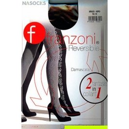Купить Колготки женские Franzoni Damascata