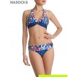 Купить купальник женский Charmante WP251403 Ileria