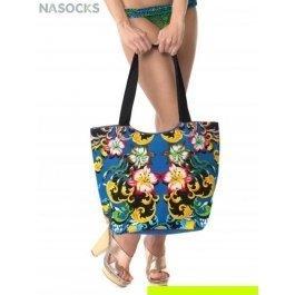 Купить сумка пляжная Charmante WAB2401 Chantal
