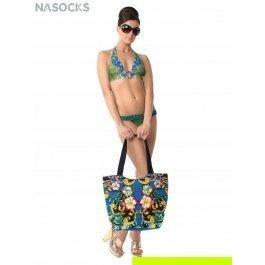 Купить сумка пляжная Charmante WAB2403 Noksima