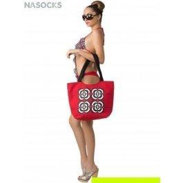 Купить сумка пляжная Charmante WAB1601 Kim