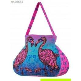 Купить сумка пляжная Charmante WAB 0602
