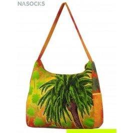 Купить сумка пляжная Charmante WAB 1202