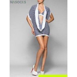 Купить юбка пляжная женская Charmante WU021408 LG Corinne