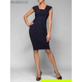 Купить платье пляжное для женщин Charmante WQ051407 LG Scarlett