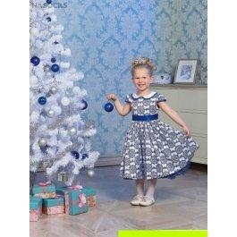 Купить платье для девочек Charmante PRA051601
