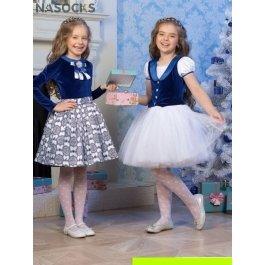 Купить платье для девочек Charmante PRA051602