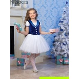 Купить платье для девочек Charmante PRA051603
