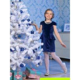 Купить платье для девочек Charmante PRA051605