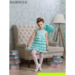 Купить платье для девочек Charmante PRA061606