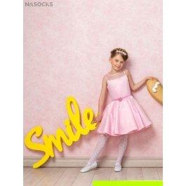 Купить платье для девочек Charmante PRA061610