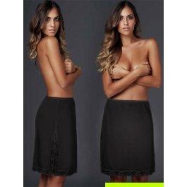 Нижняя юбка Shape SOTTOGONNA 682