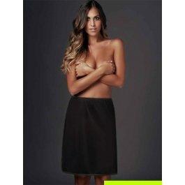 Нижняя юбка Andra Shape SOTTOGONNA 683