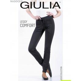 Леггинсы Giulia LEGGY COMFORT 03
