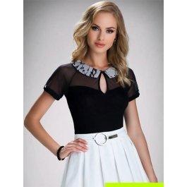 Платье пляжное Charmante WQ271306 VICTORIANA