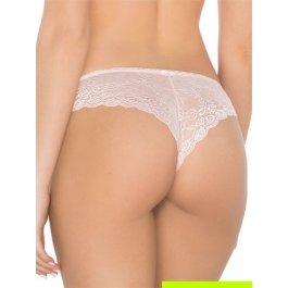 Трусики женские бразилиана Amore A Prima Vista ROSE-MARIE 67291 Brasiliana