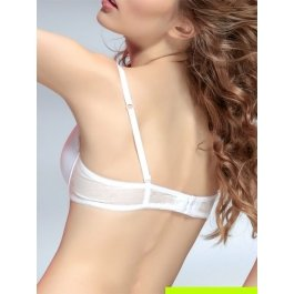 Бюстгальтер Barbara Bettoni ESSENCE BB0611 Push-up gel