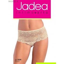 Трусы-шортики женские JADEA 1630 short