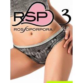 Трусы женские Rossoporpora RP D1492 (3 шт.) slip