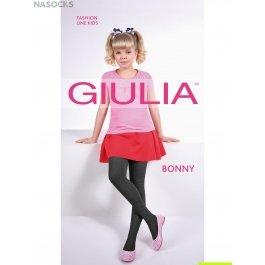 Колготки детские Giulia BONNY 14