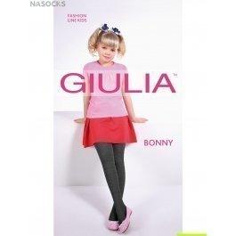 Колготки детские Giulia BONNY 13