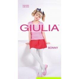 Колготки детские Giulia BONNY 15