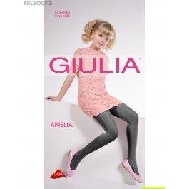Колготки детские Giulia AMELIA 05
