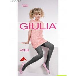 Колготки детские Giulia AMELIA 06