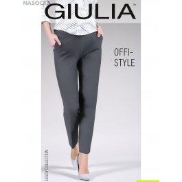 Леггинсы женские Giulia OFFI-STYLE 03