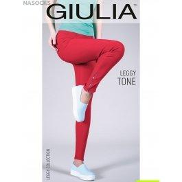 Леггинсы женские Giulia LEGGY TONE 04