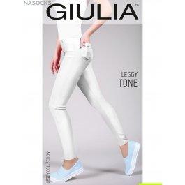 Леггинсы женские Giulia LEGGY TONE 06