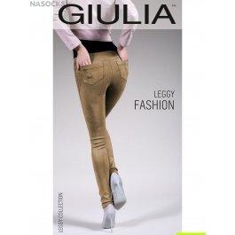 Леггинсы женские Giulia LEGGY FASHION 01