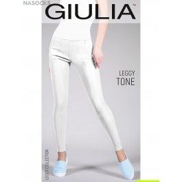 Леггинсы женские Giulia LEGGY TONE 05
