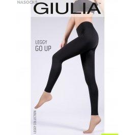 Леггинсы женские Giulia LEGGY GO UP 01