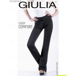 Леггинсы женские Giulia LEGGY COMFORT 04