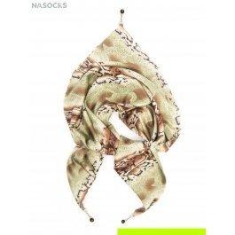 Купить Платок женский, размер 158×73 см Charmante SCPA385