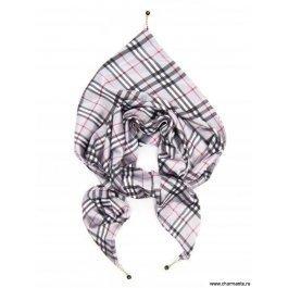 Платок женский, размер 158x73 см Charmante SCPA386