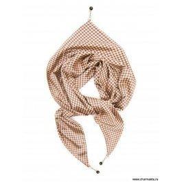 Купить Платок женский, размер 158×73 см Charmante SCPA387